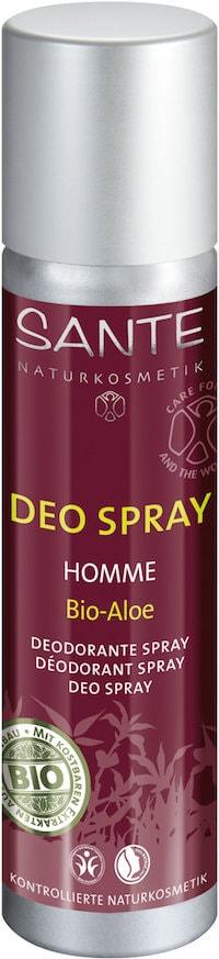 sante_desodorante_con_aloe_vera_en_spray_para_hombre_100ml.jpg
