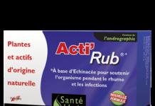 sante_verte_acti_rub_15_sobres.png