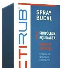 sante_verte_actirub_spray_bucal.jpg