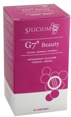 silicium-g7-beauty.jpg