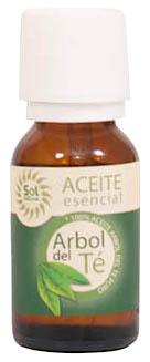 sol_natural_aceite_esencial_de_arbol_del_te_15ml.jpg