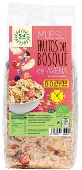 sol_natural_muesli_de_avena_con_frutas_del_bosque_sin_gluten_bio.jpg