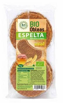 sol_natural_obleas_con_espelta_bio_150g.jpg