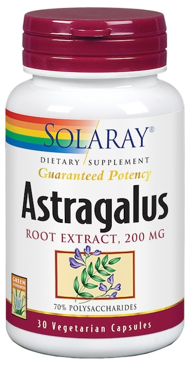 solaray_astragalus_extracto.jpg