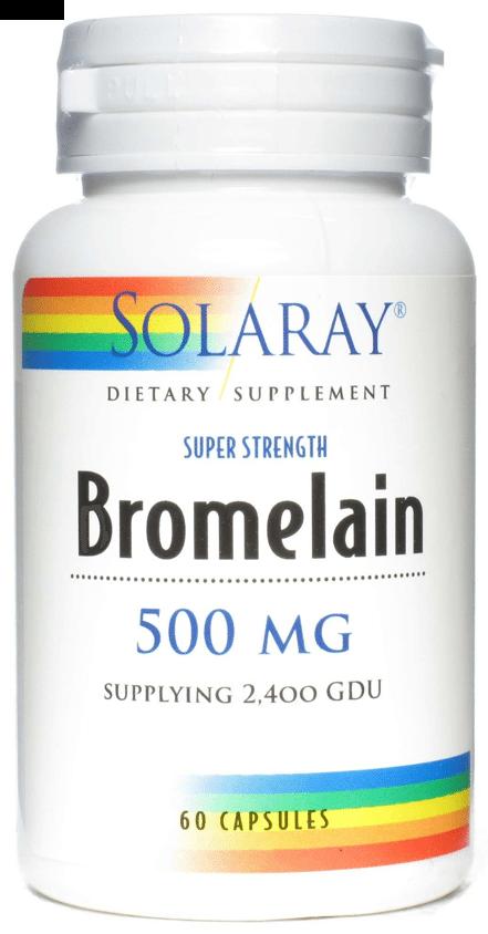 solaray_bromelain_500mg_60_capsulas_1.png