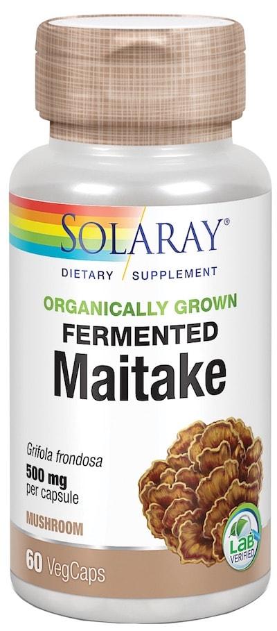 solaray_maitake_fermentado