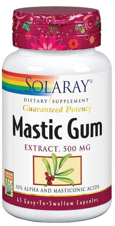 solaray_mastic_gum.jpg