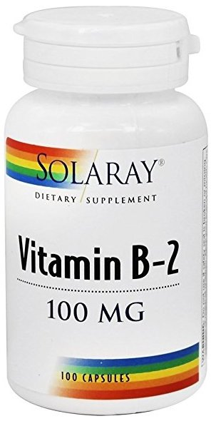 solaray_vitamina_b2_100mg.jpg