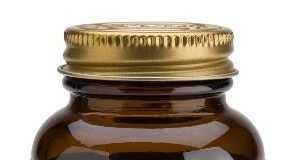 solgar-vitaminae-400-capsulas-vegetales.png