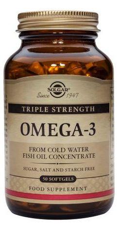 solgar_omega_3_triple_50.jpg