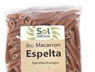 solnatural_macarrones_espelta_bio.jpg