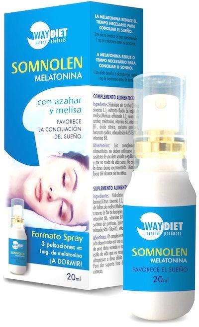 somnolen_spray.jpg