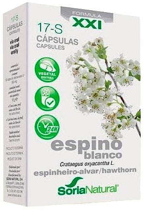 soria_natural_espino_blanco_17-s.jpg