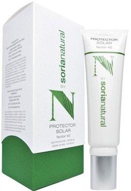 soria_natural_protector_solar_factor_40.jpg