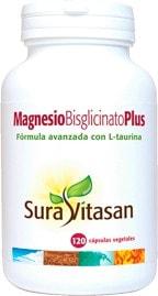 sura_vitasan_magnesio_bisglicinato_plus.jpg