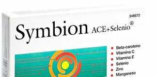 symbion_30_comprimidos.jpg