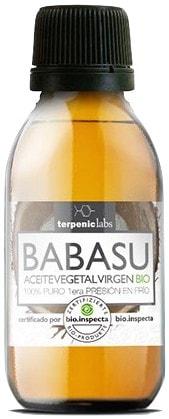 terpenic_evo_babasu_aceite_vegetal_virgen_bio_500.jpg