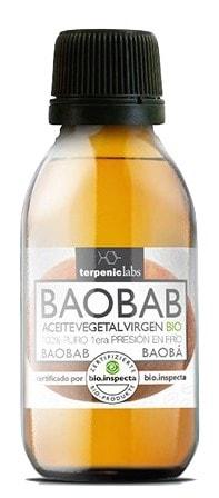 terpenic_evo_baobab_100ml.jpg