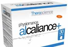 therascience_alcaliance_30_sobres.jpg
