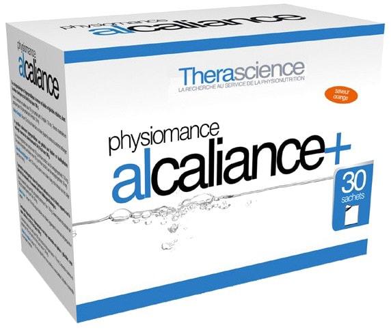therascience_alcaliance_30_sobres.jpg