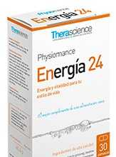 therascience_energia_24.jpg