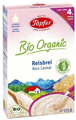 topfer_papilla_de_arroz_bio_175g.jpg