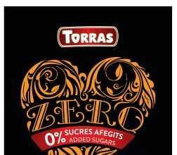 torras_chocolate_con_pipas_y_sal.jpg