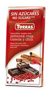 torras_chocolate_negro_con_pimienta_rosa_canela_y_chili.jpg