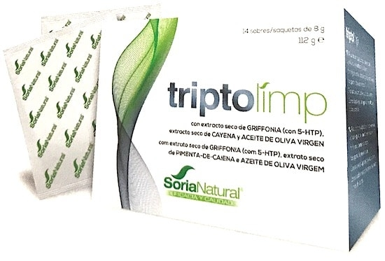 triptolimp-www.suplments.com_1.jpg
