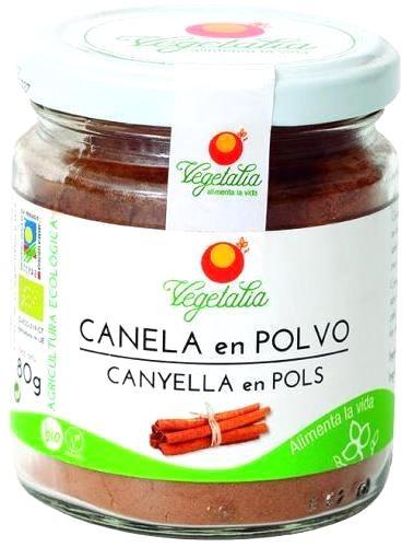 vegetalia_canela_ceylan