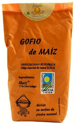 vegetalia_gofio_maiz_bio.jpg