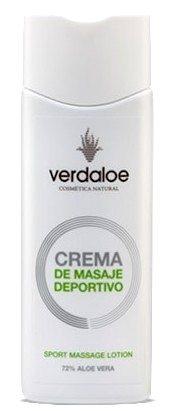 verdaloe_crema_para_masaje_deportivo.jpg