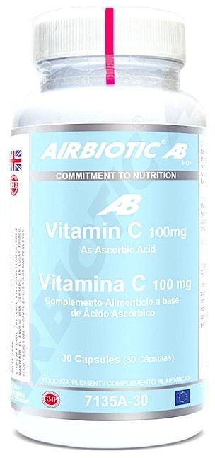 vit100-c-airbiotic.jpg