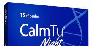 vitae_calmtu_night.jpg