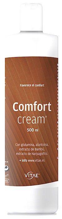vitae_comfort_cream_500.jpg