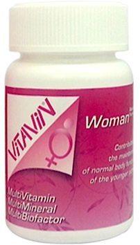 vitavin_woman.jpg