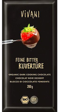 vivani_cobertura_chocolate.jpg