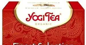 yogi_tea_finest_selection.jpg
