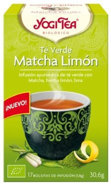 yogi_tea_te_verde_matcha_limon.jpg