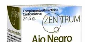 zentrum_ajo_negro_olivo.jpg