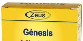 zeus_vision_genesis