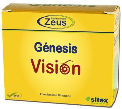 zeus_vision_genesis.jpg