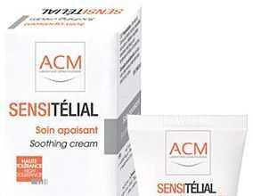 acm_sensitelial_crema_40ml.jpg