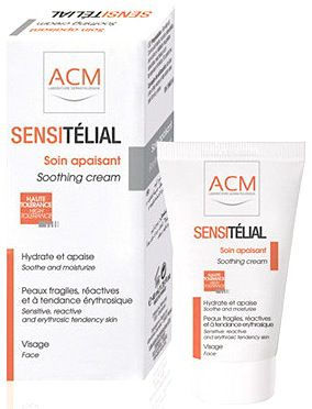 acm_sensitelial_crema_40ml.jpg