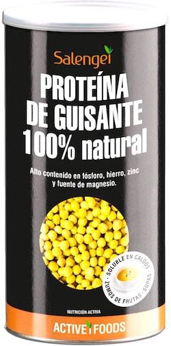 active_foods_proteina_de_guisante_amarillo.jpg