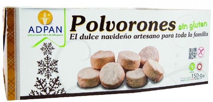 adpan_polvorones_150g.jpg