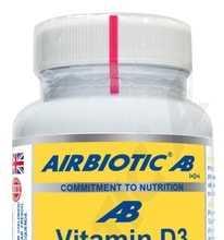 airbiotic-vitaminad3-90.jpg