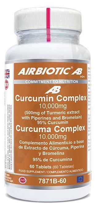 airbiotic_curcumin_complex_60.jpg