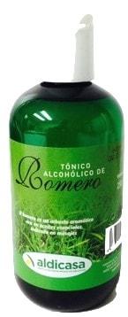 aldicasa_alcohol_romero.jpg