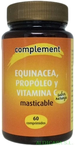 aldicasa_echinacea_con_propolis_y_vitamina_c.jpg